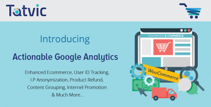 actionable-google-analytics