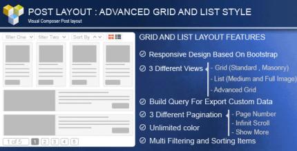 advance-post-grid-list-with-custom-filtering