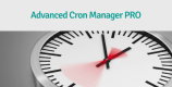 advanced-cron-manager-pro