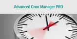 advanced-cron-manager-pro