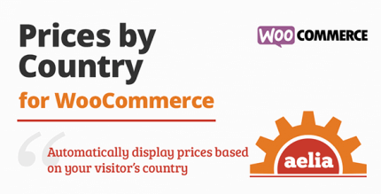 aelia-prices-by-country
