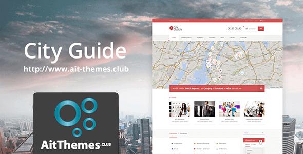 ait-city-guide