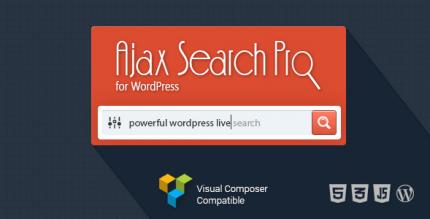 ajax-search-pro