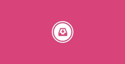 EngineThemes MicrojobEngine 1 3 6 Plus Package