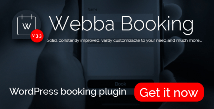 appointment-booking-for-wordpress-webba-booking