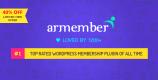 armember