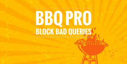 bbq-pro
