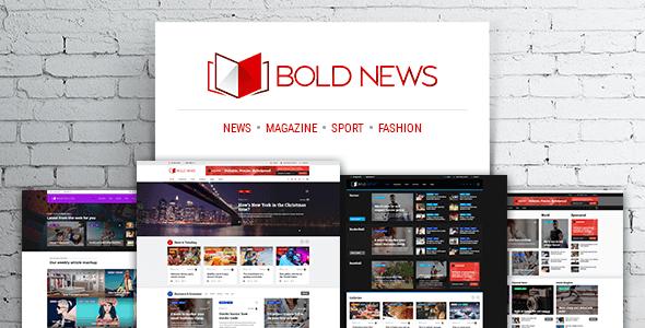 bold-news