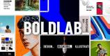 boldlab