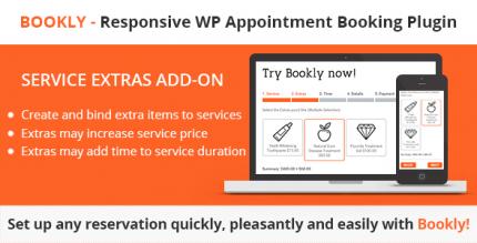 bookly-service-extras