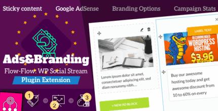 branding-for-flowflow