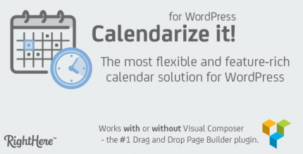 calendarize-it-for-wordpress
