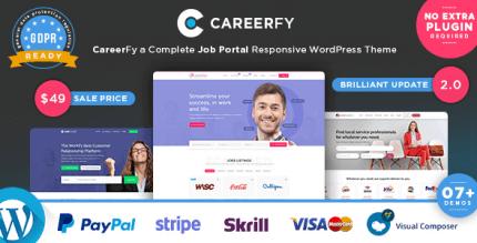 careerfy
