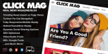 click-mag