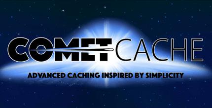 comet-cache-pro
