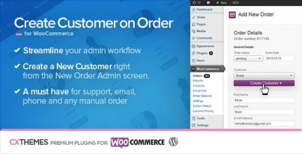 create-customer-on-order-for-woocommerce