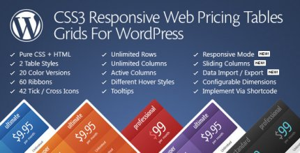 css3-responsive-web-pricing-tables-grids