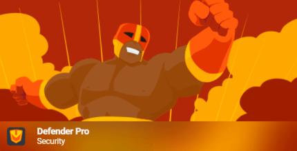 defender-pro