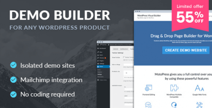 demo-builder-for-any-wordpress