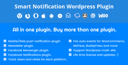 desktop-mobile-push-notification-system