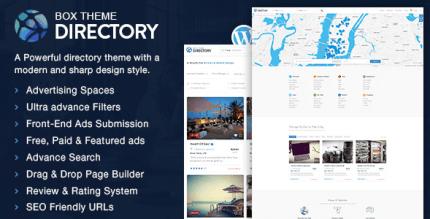 directory-multipurpose-wordpress-theme