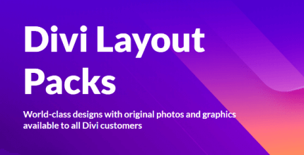 divi-layout-packs
