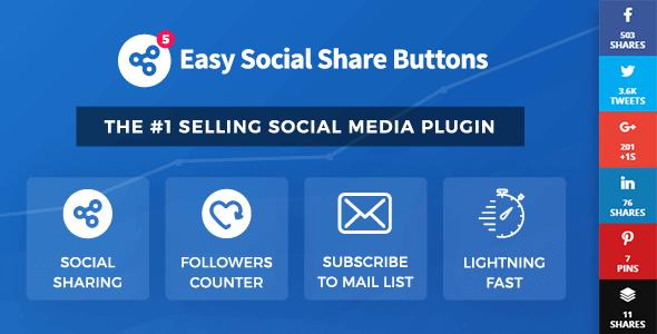 easy-social-share
