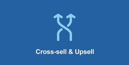 edd-cross-sell-and-upsell