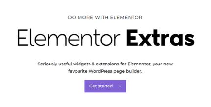 elementor-extras