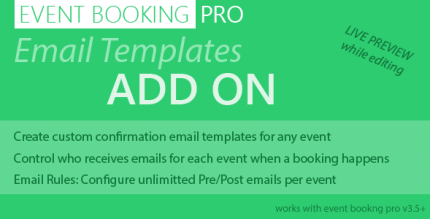 event-booking-pro-email-templates-addon-2