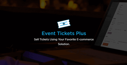 event-tickets-plus