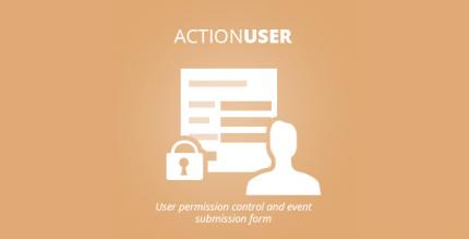 eventon-actionuser
