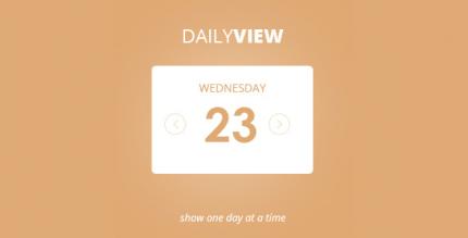 eventon-dailyview