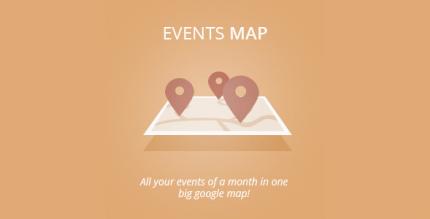 eventon-events-map