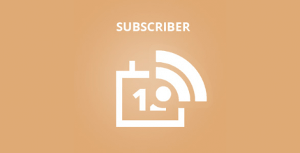 eventon-subscriber