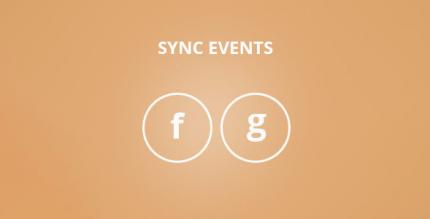 eventon-sync-events