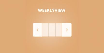 eventon-weeklyview