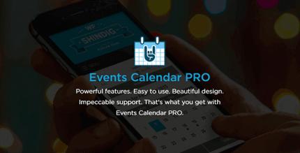 events-calendar-pro