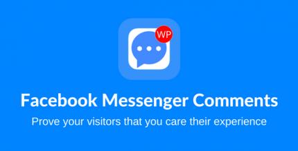 facebook-messenger-comments