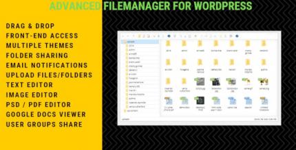 file-manager-plugin