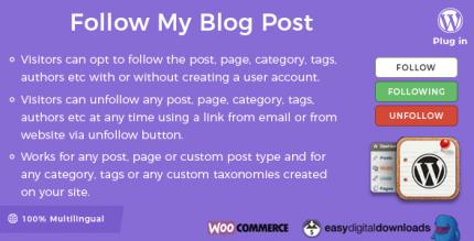follow-my-blog