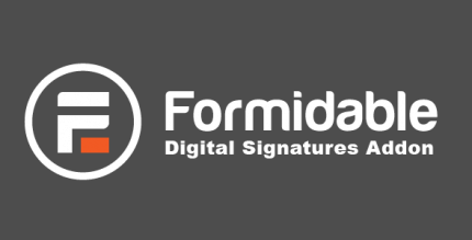 formidable-forms-digital-signatures