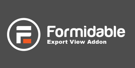formidable-forms-export-view