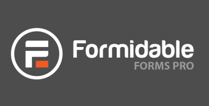 formidable-forms-pro