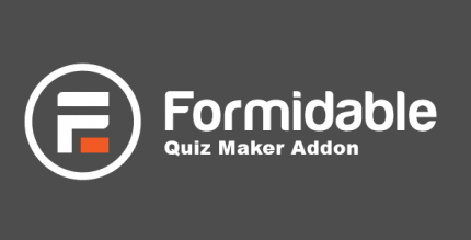 formidable-forms-quiz-maker