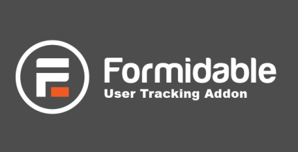formidable-forms-user-tracking