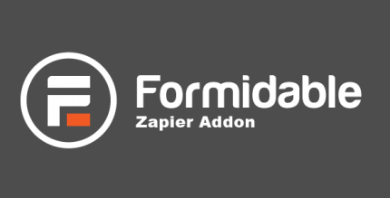 formidable-forms-zapier