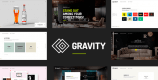 gravity-creative