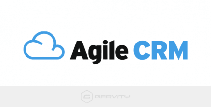 gravity-forms-agile