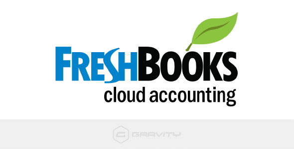 gravity-forms-freshbooks